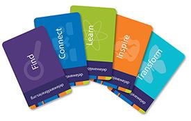 Delaware Libray Cards