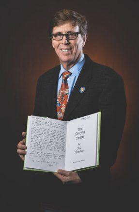 Delaware State Representative Michael Ramone