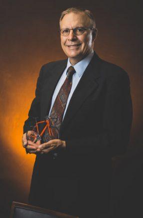 Delaware State Senator David Sokola